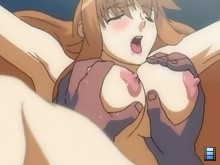 Hentai Games: As the helpless co-ed writhes in the clutches of her sadistic captors, only one thing is certain